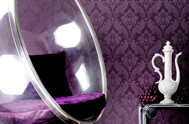 decoracao-roxa-quartos