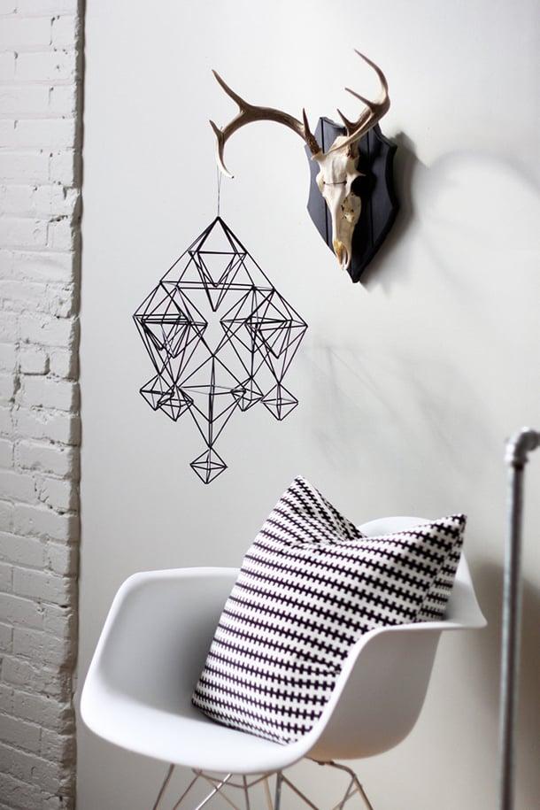 geometria-na-decoracao-moderna