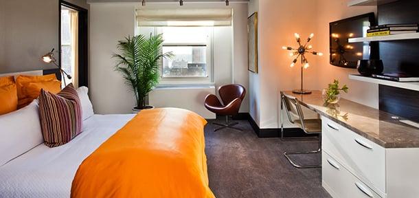 hotel-row-nyc-2015