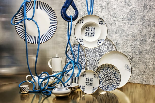 porcelana-vista-alegre-produtos