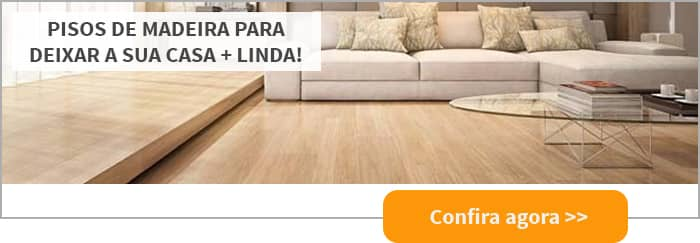 Banner-pisos-madeira