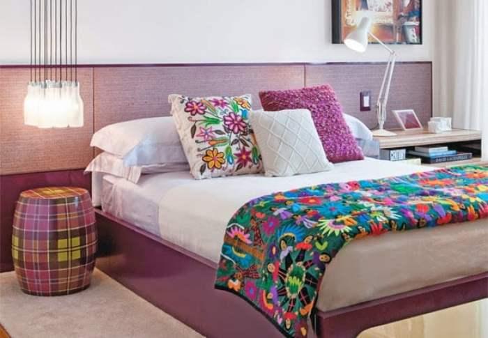 ambiente-decorado-quarto-solteira