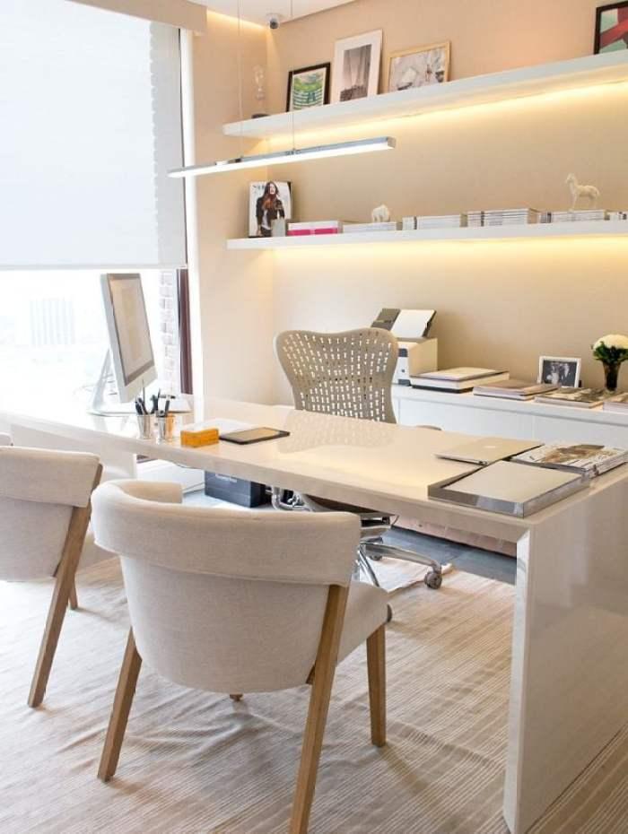 cadeiras-de-escritorio-design-inovador