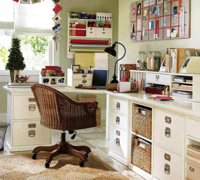cadeiras-de-escritorio-madeira