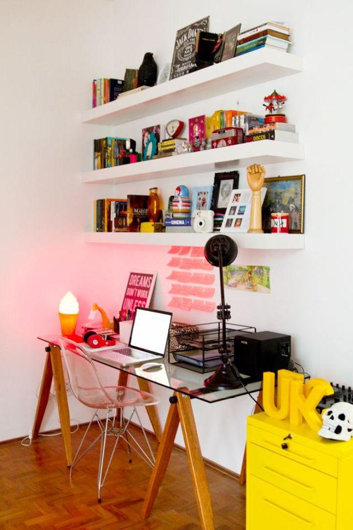cadeiras-de-escritorio-transparente