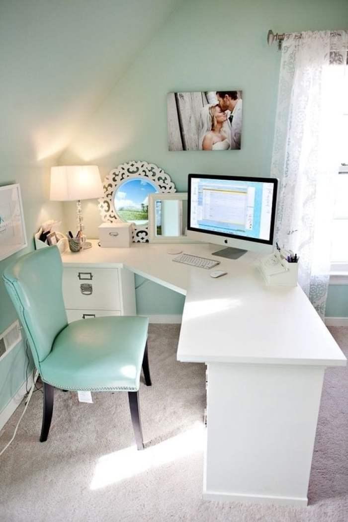 cadeiras-de-escritorio-verde