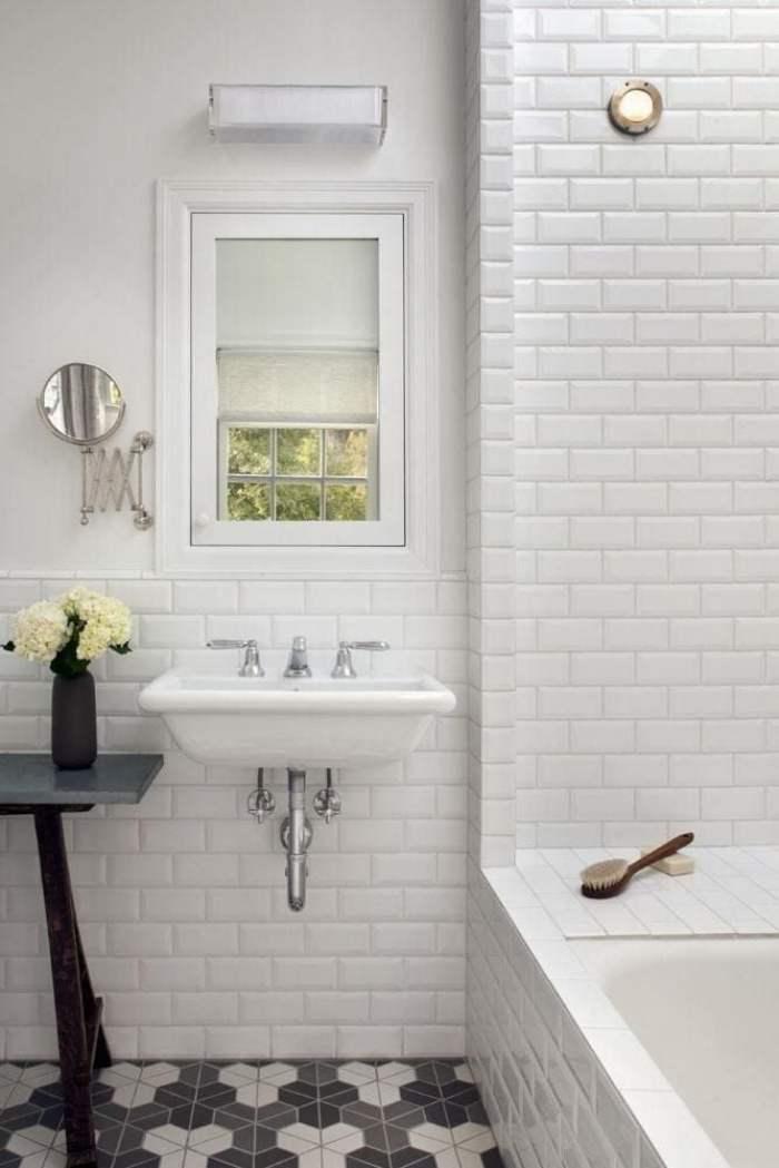 decoracao-de-banheiro-com-tijolinho-a-vista