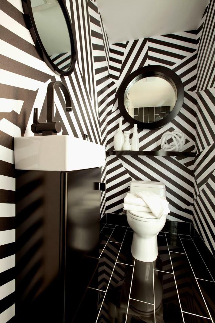 decoracao-de-banheiro-preto