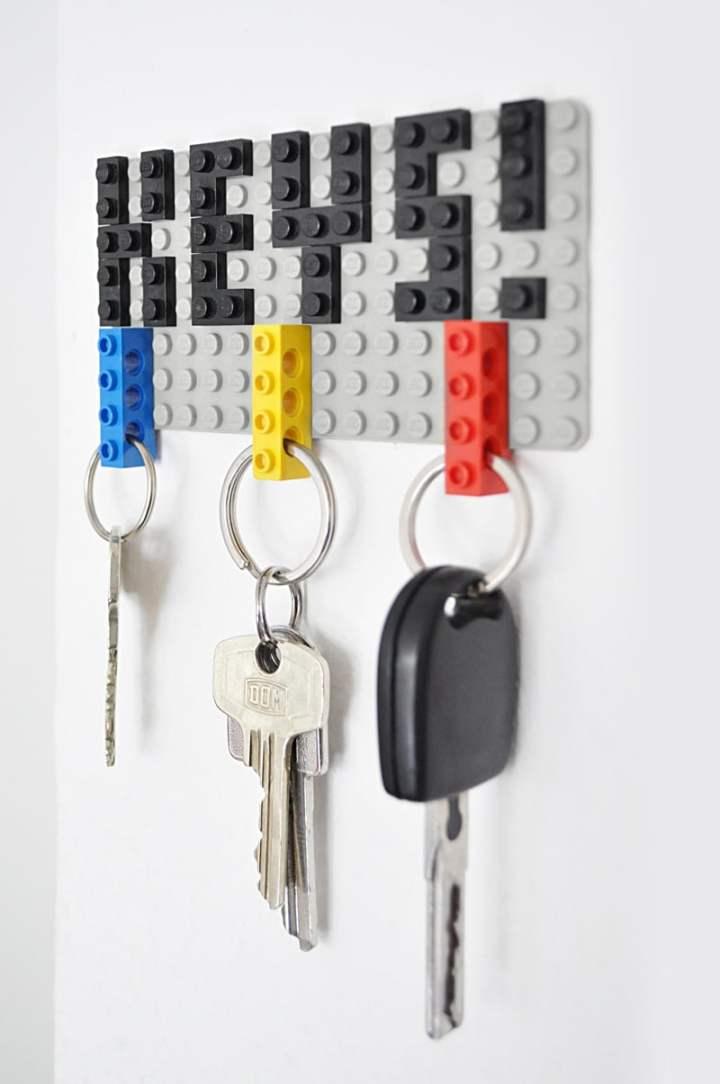 organizar-a-casa-objetos-acessiveis
