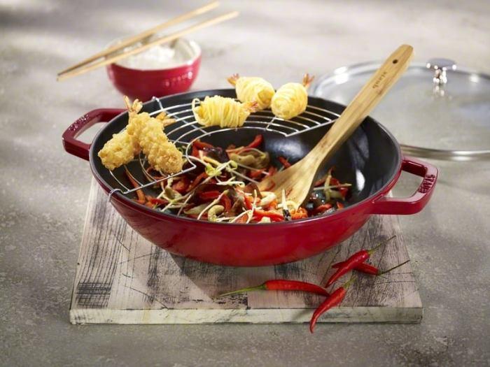 produtos-staub-wok-vermelha