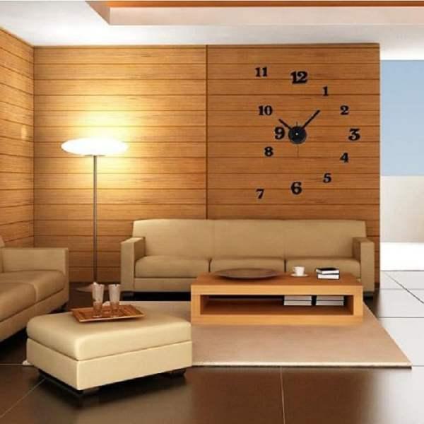 relogios-decorativos-na-madeira