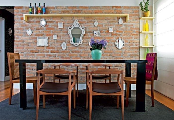 tendencias-de-decoracao-mesa-de-madeira