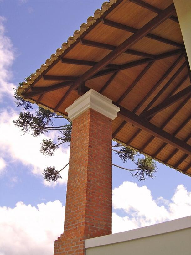 mauricio-pinheiro-lima-casas