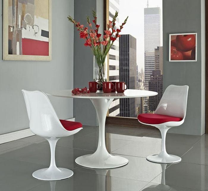 mesa-de-jantar-modelos