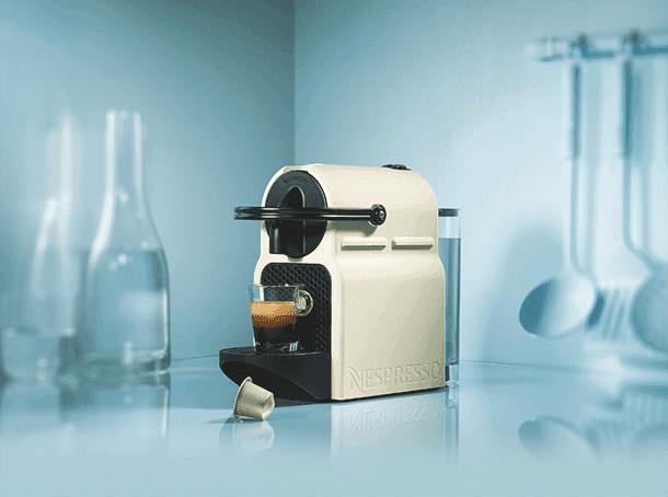 nespresso-inissia-2015