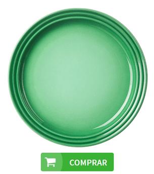 prato-le-creuset-verde