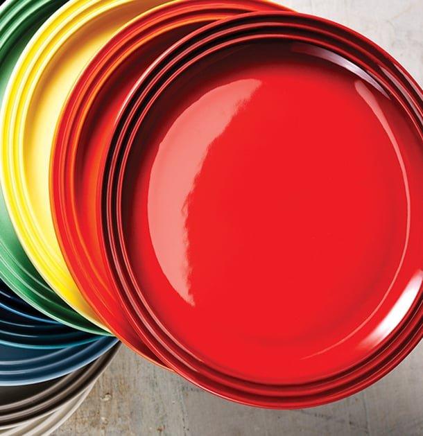 pratos-de-ceramica-para-jantar