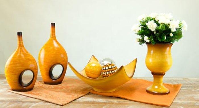 ceramicas-na-cozinha-diferente