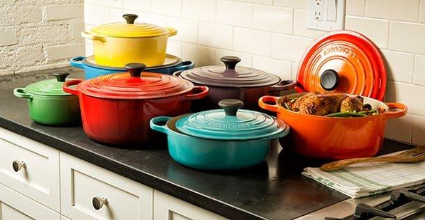 cozinha-colorida-fotos