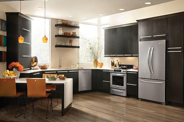 cozinha-colorida-laranja