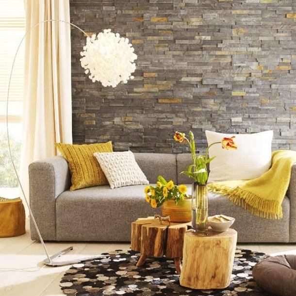 decoracao-de-ambientes-pequenos-casas