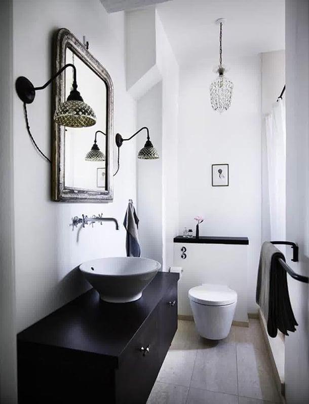 decoracao-de-ambientes-pequenos-em-casa