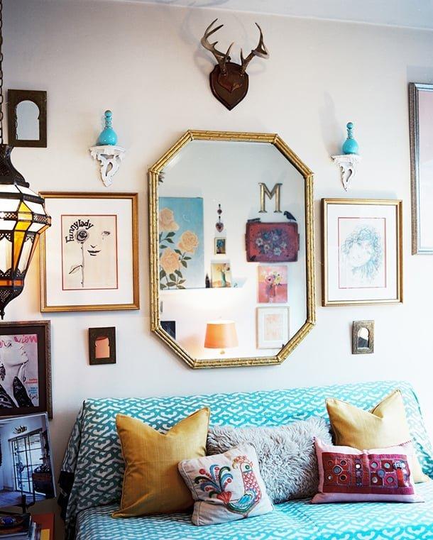 decoracao-de-ambientes-pequenos-ideia