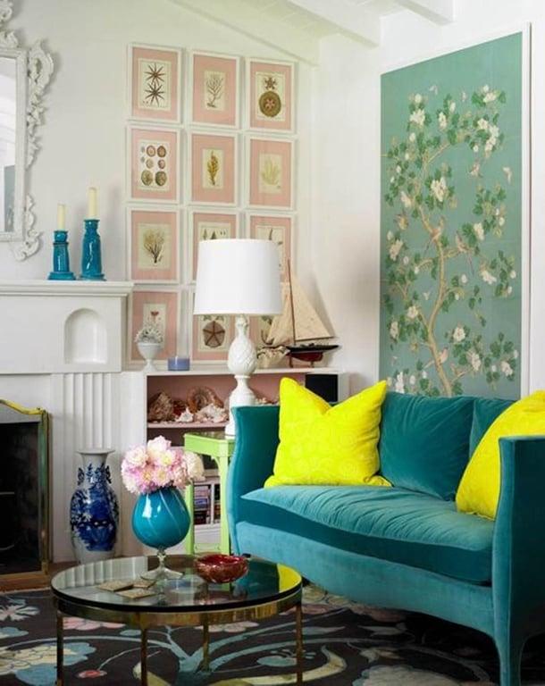 decoracao-de-ambientes-pequenos-imagens