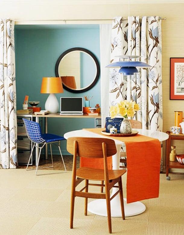 decoracao-de-ambientes-pequenos-para-casa