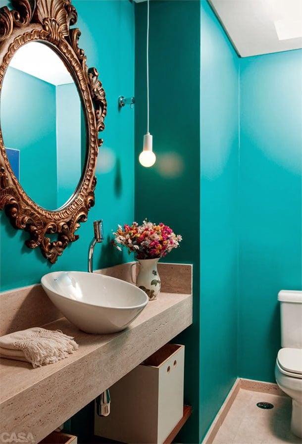 espelhos-vitorianos-montacasa
