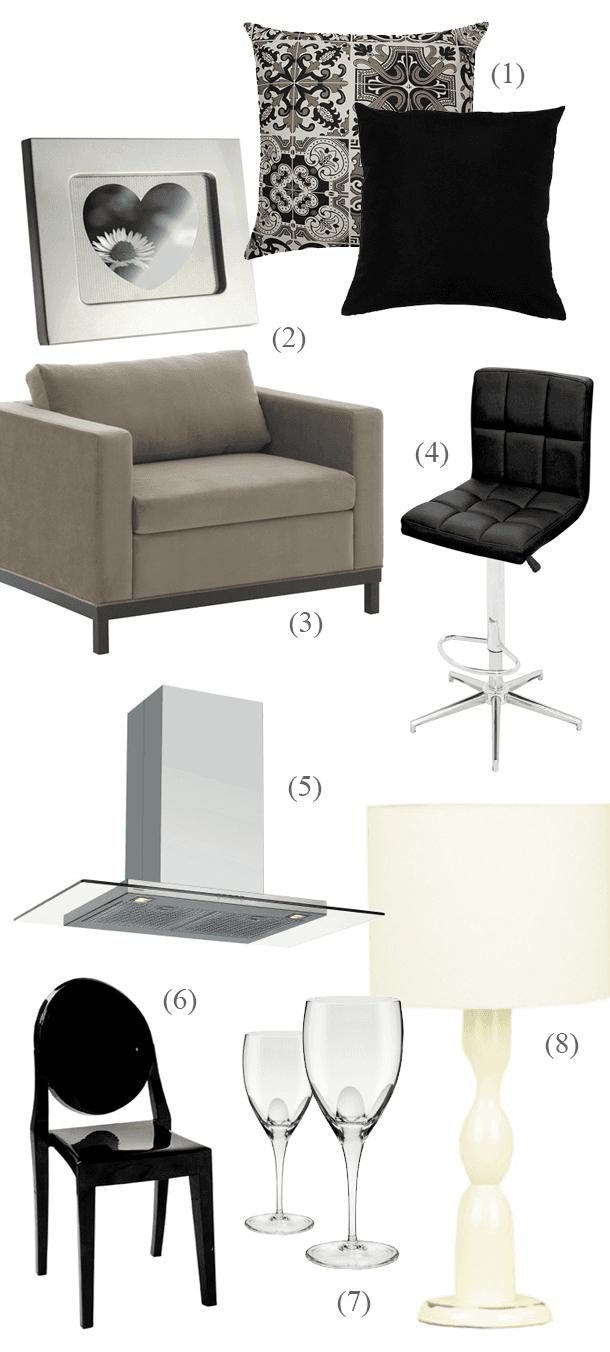 ambiente-decorado-produtos