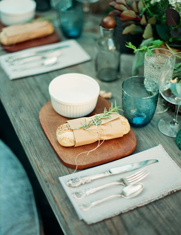 mesa-de-fondue-dicas-mesa-rustica