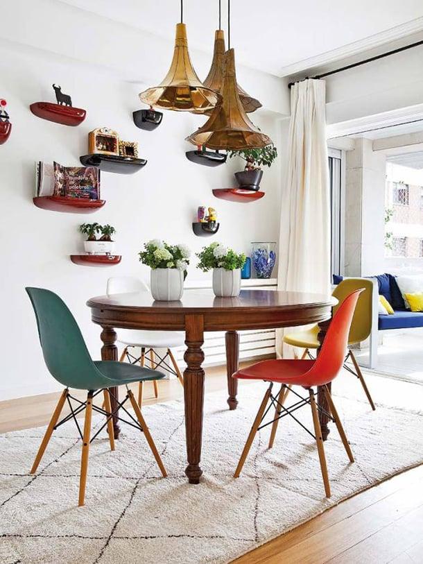 moveis-coloridos-cozinha