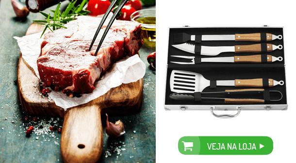 produtos-gourmet-kit-churrasco