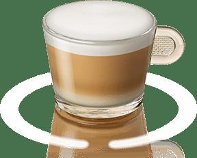 cafe-nespresso-receita