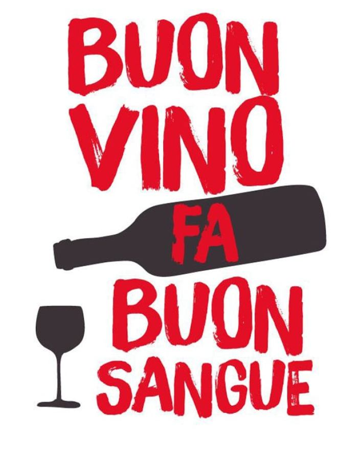 servir-vinho-dicas-poster