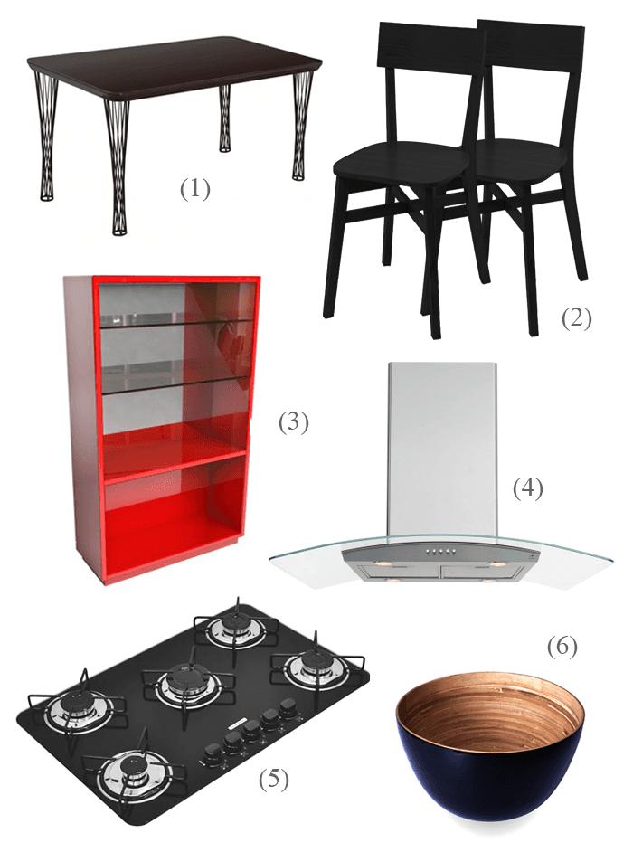 produtos-para-decoracao