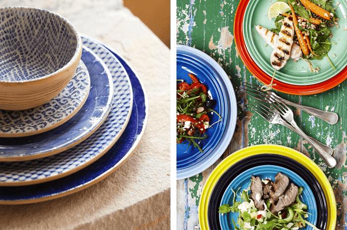Tipos-pratos-dicas-ceramica-Le-Creuset1