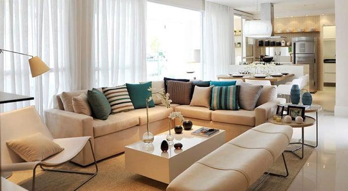 almofadas-decorativas-diferentes
