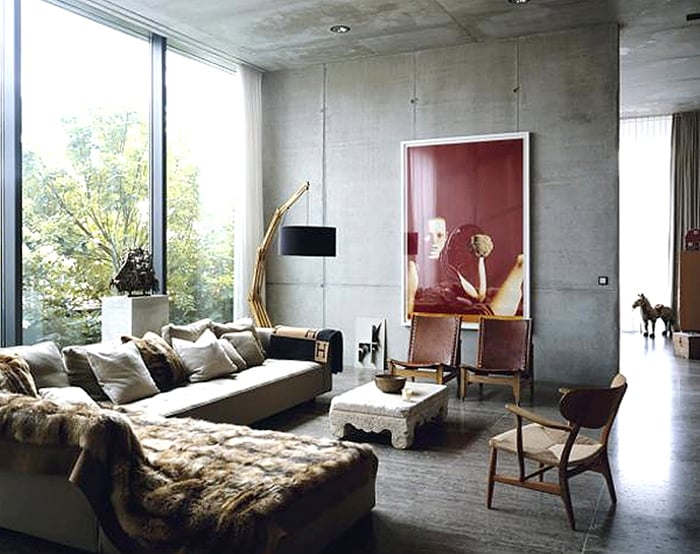 concreto-no-decor
