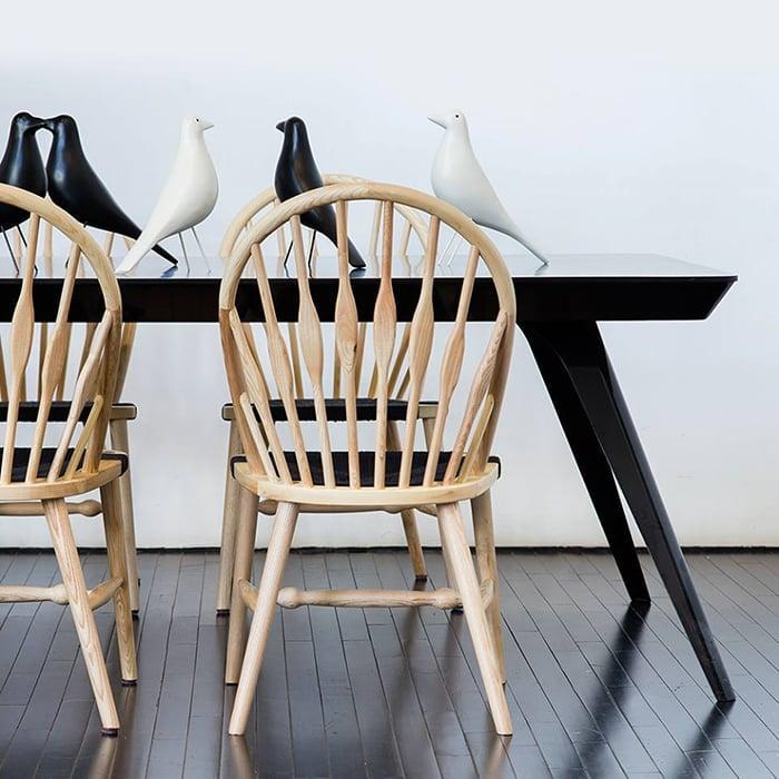 artesian-cadeiras