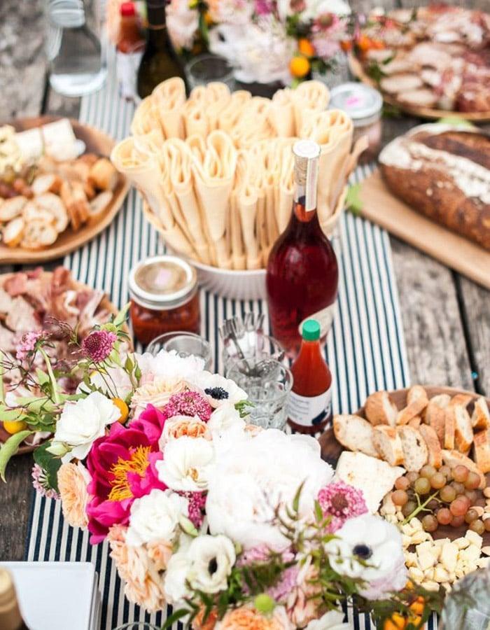 servir-churrasco-dicas-mesa