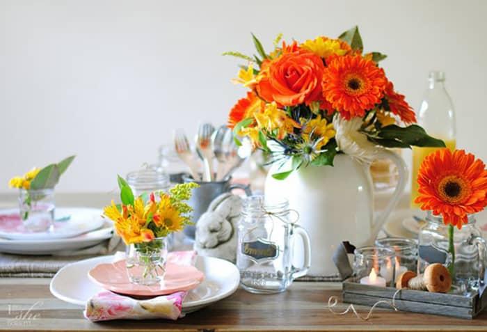 mesa-de-primavera-dicas
