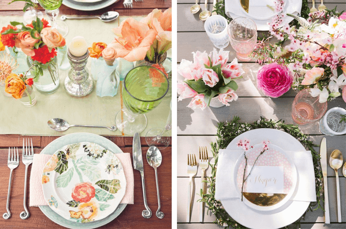 mesa-de-primavera-inspiracao