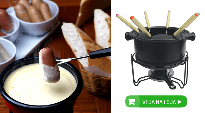 produtos-gourmet-montacasa