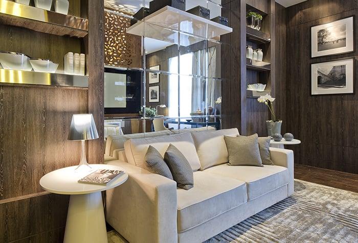 ambiente-decorado-sala