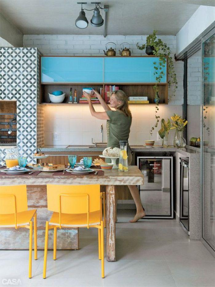 cozinha-divertida-dicas