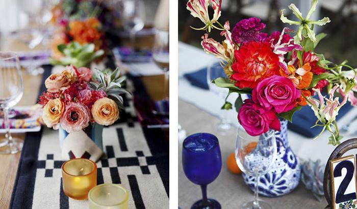 mesa-mexicana-flores