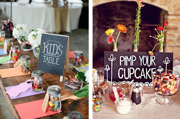mesa-infantil-decorada