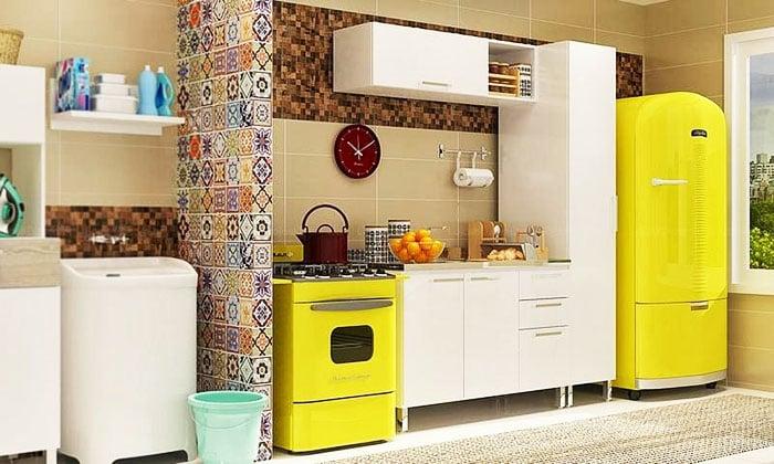 cozinha-eletrodomesticos-amerelo-1